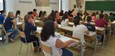La Escuela de Telecomunicación imparte este curso dos grados bilingües con el 70% de los contenidos en inglés