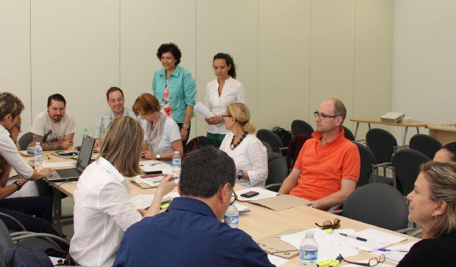 El Ayuntamiento de Puerto Lumbreras recibe una subvención de la FEMP para la puesta en marcha de una Oficina de Orientación Laboral para Jóvenes - 1, Foto 1