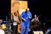 La 2 de TVE emitirá diez conciertos del Festival de Jazz de San Javier 2014 en su programa 'Festivales de Verano'
