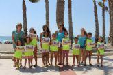 Elevada respuesta de las actividades programadas por turismo para el verano