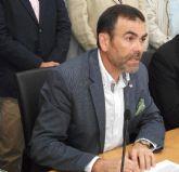 MC desmiente a Barreiro y afirma que hubo reuniones con empresarios en Madrid interesados en el coso multiusos