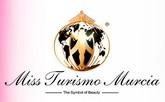 Doce candidatas optan al título de Miss Turismo Murcia