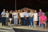 El club de bolos cartageneros celebra la entrega de trofeos del XXXIV campeonato local