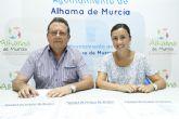 La Escuela Municipal de M�sica abre el plazo de preinscripci�n de matr�cula para el curso 20014/15