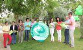 El Ayuntamiento inicia más de 50 actuaciones del nuevo Plan Estratégico Ambiental 2014-2020