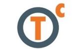THADERCONSUMO organiza una charla que tendrá lugar el próximo lunes 15 de septiembre a las 21:00h en Lorca