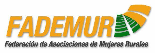 Fademur programa en Mazarrón un nuevo curso dedicado a la dependencia y a los cuidadores - 1, Foto 1