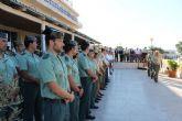 El equipo de la UME vuelve a imponerse en los Campeonatos Nacionales de Salvamento Acu�tico