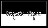 Etiqueta Negra organiza un curso el curso Protocolo Social y C�mo Ser el Perfecto Anfitri�n