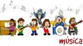 El lunes 22 de septiembre se abre el plazo de matrícula en la Escuela de Música de el Paretón