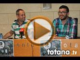 El Club Vespa Totale celebra este próximo sábado, día 20, una ruta turística que servirá para su presentación oficial