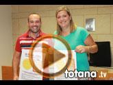 El Club Baloncesto Totana organiza la charla 'La grada juega. Las madres y padres del deporte'