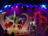 El Carnaval de Santiago de la Ribera busca cartel para 2015