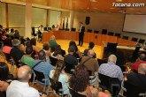 Los empresarios del sector turístico se reúnen con el Ministerio de Turismo