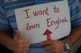 El próximo martes 23 de septiembre se adjudicarán plazas sobrantes de todos los cursos de la Escuela Oficial de Idiomas 2014-2015