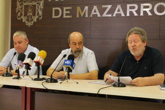 La Universidad Popular amplía su oferta de cursos en Puerto de Mazarrón y a través del modo e-learning - 2, Foto 2