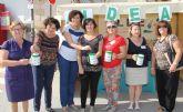 La Asociación ALDEA promueve una campaña informativa coincidiendo con el Día Mundial del Alzheimer