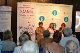 Nace una asociación de apoyo a familiares y enfermos de Alzheimer en la comarca del Mar Menor