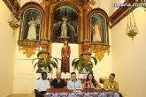 Continúa la polémica en tono al Cortejo de la Soledad de Nuestra Señora