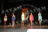 Desde el pasado viernes, La Unión ya tiene elegidas la corte de Reinas y Damas de Honor para las próximas Fiestas Patronales en Honor a la Virgen del Rosario
