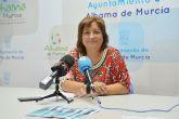 La Concejal�a de Deportes presenta las actividades deportivas y acu�ticas para el nuevo curso