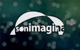 Abierto el plazo de de inscripción de los cursos de Fotografía, Photoshop, e Informática de la asociación sonImagina.