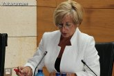 La concejal Belén Muñiz ha hecho público un comunicado en respuesta al emitido por el PSOE