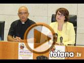 La Fundación La Santa de Totana organiza este próximo fin de semana una peregrinación a la ciudad hermana de Mérida