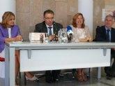 El IMAS celebra en San Pedro del Pinatar una jornada sobre el estado del bienestar y las políticas de mayores
