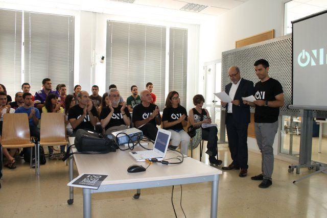 200 alumnos de arquitectura realizarán sus proyectos en Mazarrón - 4, Foto 4