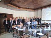 IFEPA prepara evento novedoso para la Región en cuestión de tecnología agrícola