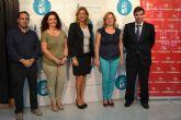 La Universidad Popular incorpora en su oferta cursos de lenguaje de signos, árabe y agricultura ecológica
