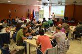 El fin de semana de los emprendedores verdes trabaja hoy sobre las seis ideas finalistas