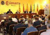 El Consejo del Agua del Segura informa favorablemente el Esquema de Temas Importantes de la cuenca
