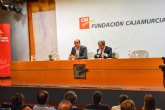 Educación destaca el esfuerzo de las cooperativas por incorporar la formación bilingüe en sus colegios
