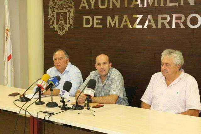 Mazarrón alberga el XI Campeonato de España de Pesca en categoría femenina - 2, Foto 2