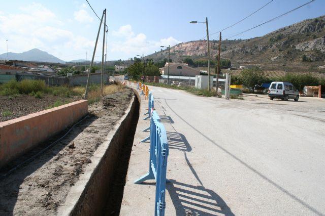 Una inversión de 30.000 euros mejorará el abastecimiento de agua en la calle Gran Capitán - 4, Foto 4