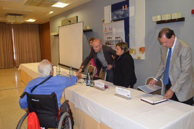 Turismo accesible: una necesidad y una oportunidad de negocio - 1, Foto 1
