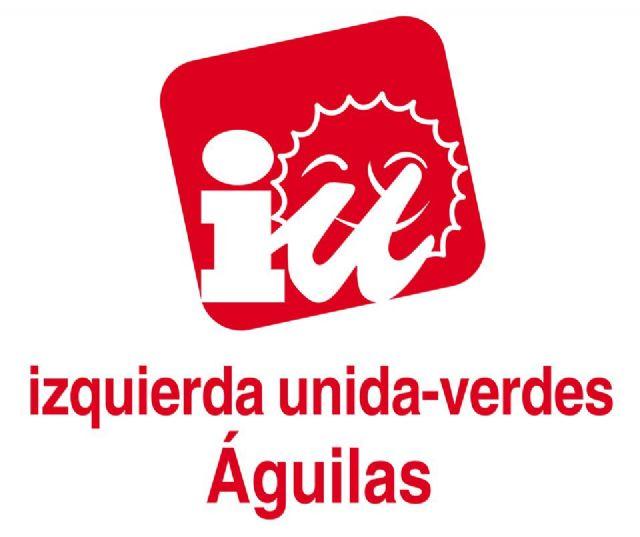El Partido Popular aguileño defiende el pucherazo electoral que supone la elección directa de alcaldes - 1, Foto 1