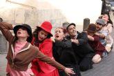 El 45° Festival Internacional de Teatro de Molina de Segura comienza el miércoles 1 de octubre y ofrece un total de 22 espectáculos al aire libre y de sala
