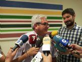 El Consejo de la Agenda Local 21 analiza el borrador del Plan de Mejora de Calidad del Aire 2014-2018 de la Región de Murcia