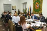 La FEMP impulsa una reforma de la Ley del Catastro que modificará la valoración de los suelos urbanizables sin desarrollar