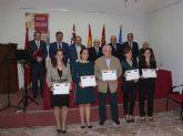 La fundación caravaqueña Robles Chillida concede 29.000 euros a cinco proyectos de investigación
