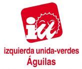 El Partido Popular aguileño defiende el 'pucherazo' electoral que supone la elección directa de alcaldes