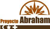 El Ayuntamiento de Jumilla y la Asociación Proyecto Abraham ponen en marcha el concurso 'Reutiliza y evita CO2'