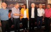 Les Luthiers actuará un día más en el Auditorio Víctor Villegas ante la gran demanda de público