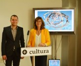 Cultura pone a disposición de los municipios 12 exposiciones con grandes obras del arte contemporáneo