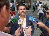 MC interpone querella contra el presidente de la Junta Vecinal de Perín y contra la concejala Florentina García Vargas
