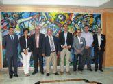 La Asamblea apoya la declaración de la fiesta de San Isidro de Yecla como fiesta de Interés Turístico Nacional