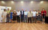 Cartagena homenajeó a los mayores en su Día Internacional